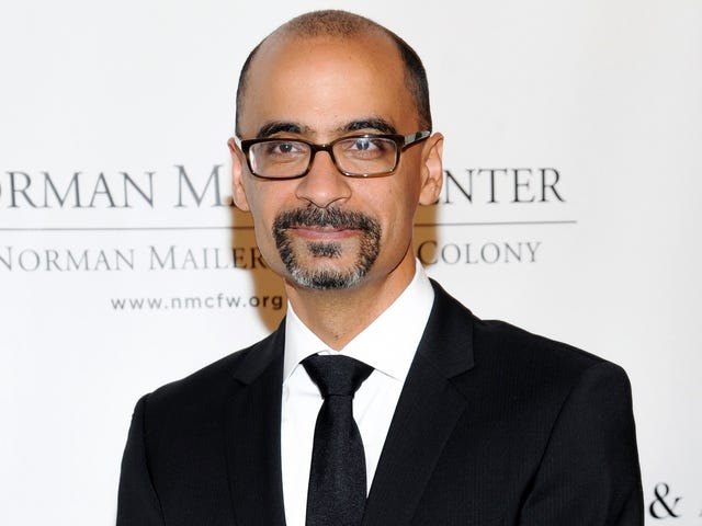 Pulitzer Prize Board Launches Independent Review of Sexual Misconduct Allegations Against Junot Díaz
