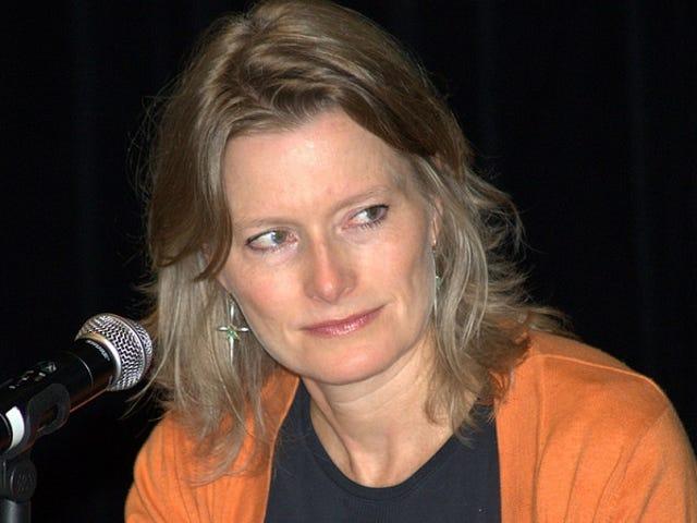 Tre skrivetips fra Pulitzer Prize-Winning Forfatter Jennifer Egan