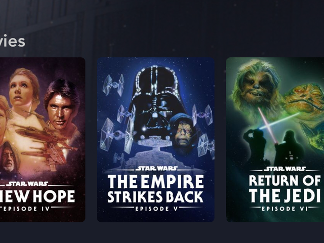 The Best Ways to Set Up Disney+ Before You Start Streaming