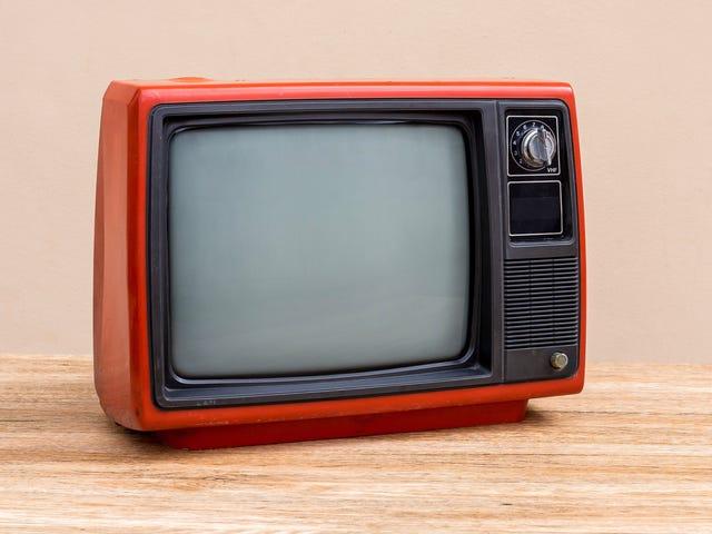 Android Telefonumu Eski Bir TV'ye Nasıl Aktarırım?