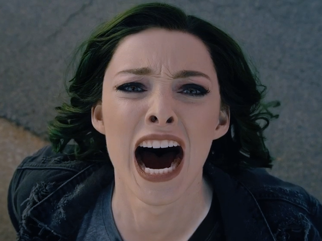 The Gifted's Epic Season Finale Promises a Mutant Civil War and a New Hellfire Club