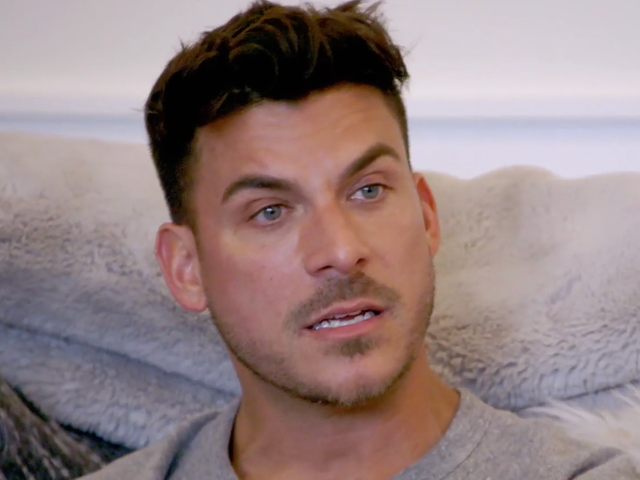 The Hot Monsters of Vanderpump Rules Have Graduated to Some Version of Adulthood