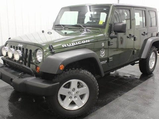 IceBox has been replaced - Rubicon Style