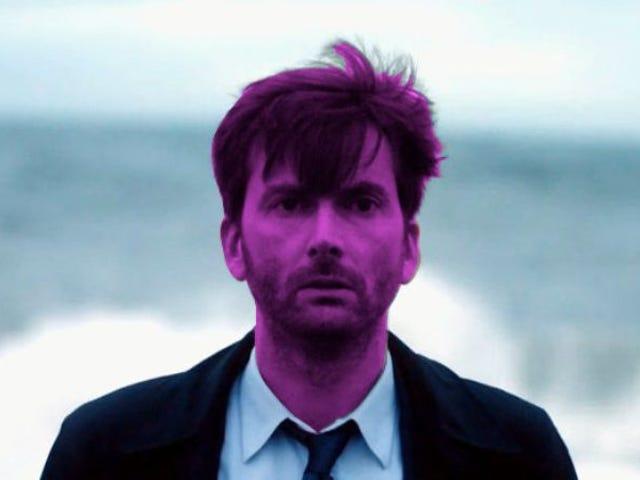 "<a href=""https://news.avclub.com/david-tennant-to-play-villainous-purple-man-in-netflix-1798275922"" data-id="""" onClick=""window.ga('send', 'event', 'Permalink page click', 'Permalink page click - post header', 'standard');"">David Tennant to play villainous Purple Man in Netflix's <i>Jessica Jones </i>series</a>"