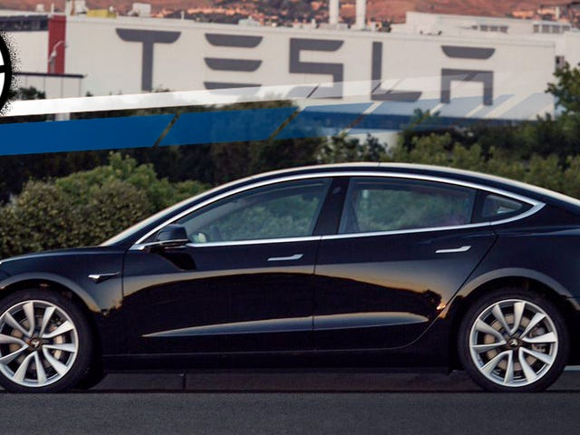Електричні Автомобілі Freaking З Нафтових Компаній