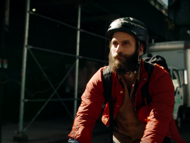 Your favorite weed guy is back in the High Maintenance season 4 teaser