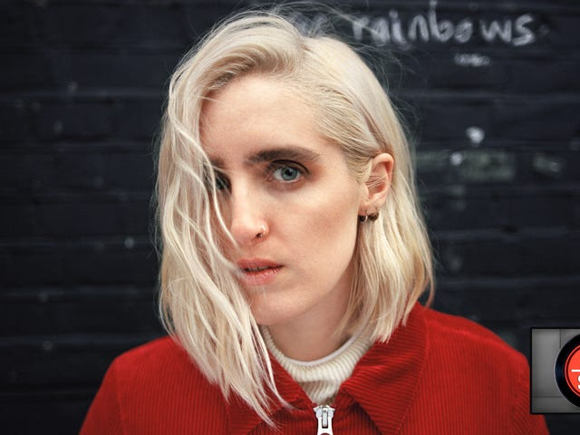 5 new releases we love: Shura gets intimate, Ross From Friends has an epiphany, and more