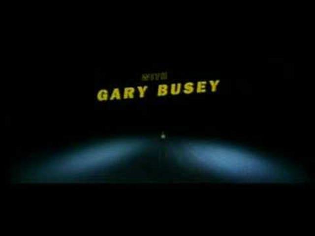 """""""Lost Highway"""" - Hovedtitler (1997)"""