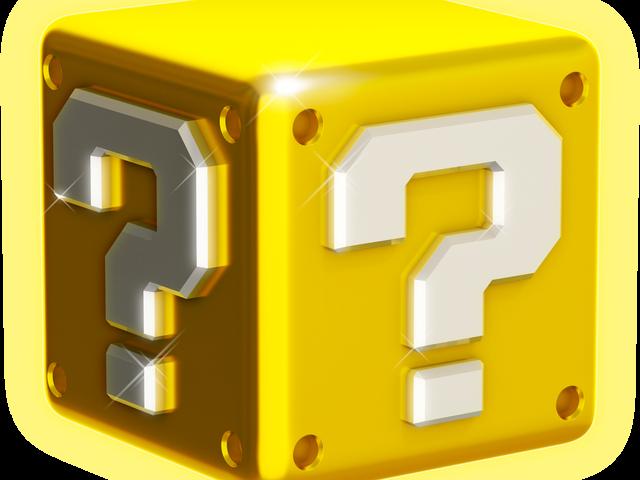 Tuesday Teaser: Apa yang saya beli?