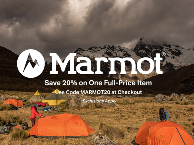 "<a href=https://kinjadeals.theinventory.com/save-20-on-one-full-priced-marmot-item-at-backcountry-1835540999&xid=25657,15700021,15700186,15700190,15700256,15700259,15700262 data-id="""" onclick=""window.ga('send', 'event', 'Permalink page click', 'Permalink page click - post header', 'standard');"">Risparmia il 20% su un unico oggetto di marmotta a prezzo pieno in Backcountry</a>"
