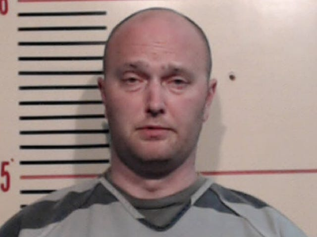 Former Balch Springs, Texas, Officer Who Shot and Killed Jordan Edwards Indicted on Murder Charge