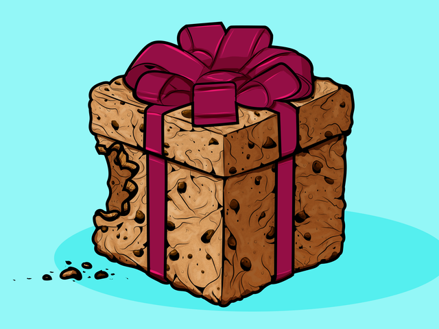 Five Tasty, Edible Gifts That Are Easy to Make