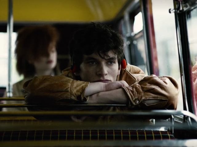 We May Never See All of Black Mirror: Bandersnatch