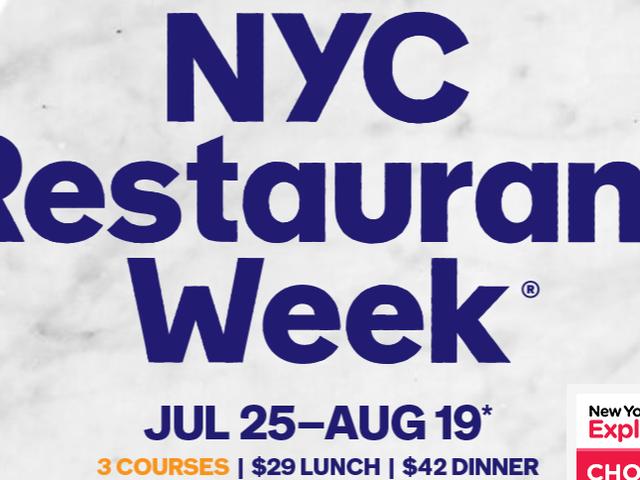 Jos maksat NYC-ravintolan viikkolaskun Chase Freedomillä tai Amexilla?