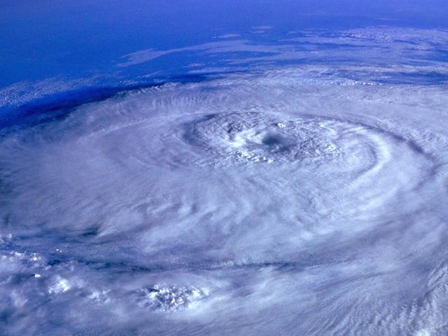 Health Hazards to Watch Out for After a Hurricane