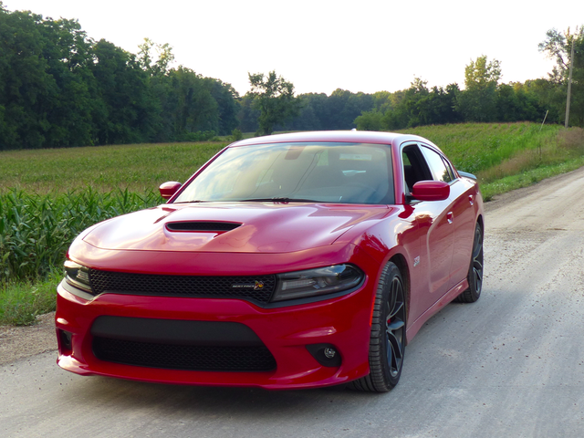 Should I Get Out Of My Lease Early To Take Advantage Of Slow Car Sales?