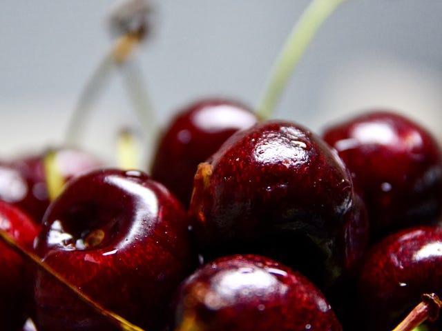 Comment le marketing a créé Superfoods