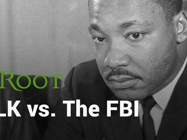 Watch: Is MLK's Legacy Under Attack?