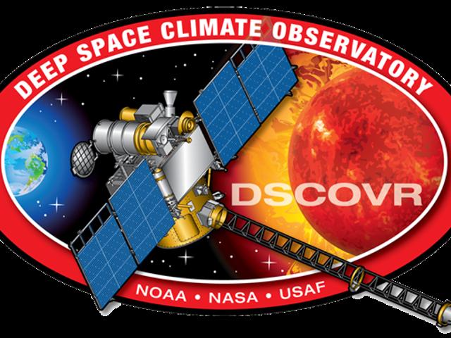 DSCOVR ra mắt và các nỗ lực hạ cánh của SpaceX đã bị trì hoãn cho đến thứ ba