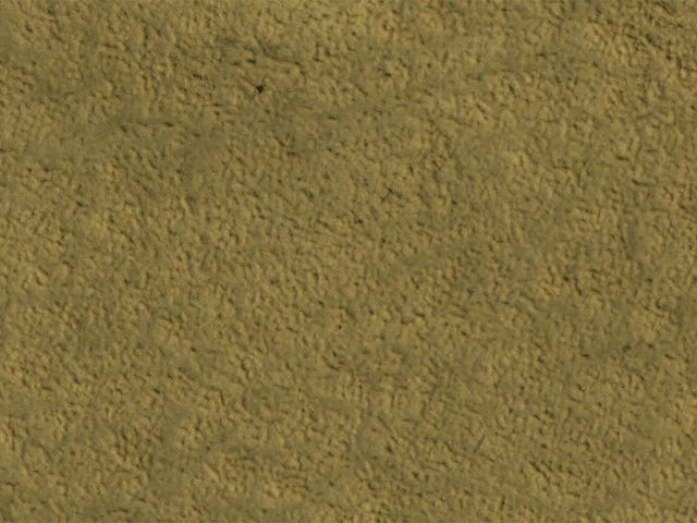 Martian Sand Is Swallowing the Phoenix Lander and Nothing Beside Remains