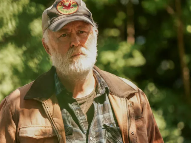 Stephen King's Proposed New Ending For Pet Sematary Is Surprisingly Hopeful