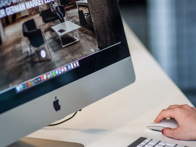 Upgrade Your Mac With These Accessories