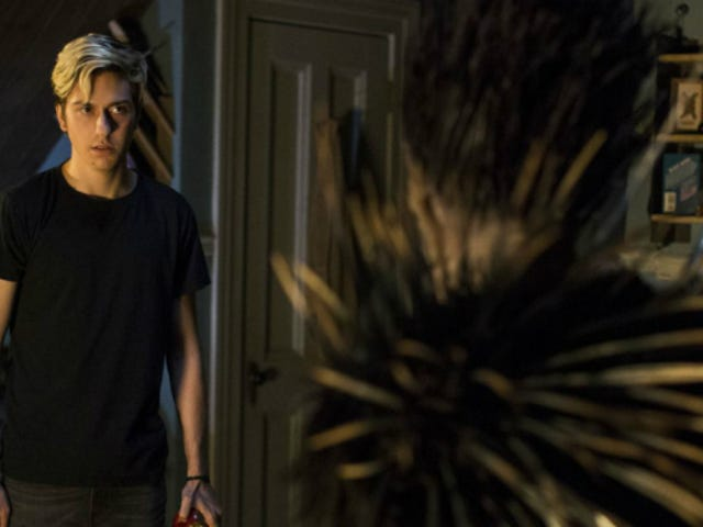The Problem with Death Note: It's Boring