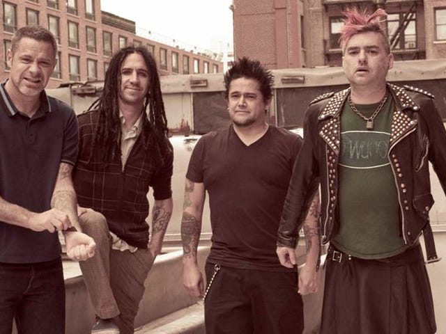 "<a href=""https://music.avclub.com/an-older-wiser-but-no-less-biting-nofx-emerges-on-fir-1798189113"" data-id="""" onClick=""window.ga('send', 'event', 'Permalink page click', 'Permalink page click - post header', 'standard');"">An older, wiser, but no-less biting NOFX emerges on <i>First Ditch Effort</i></a>"