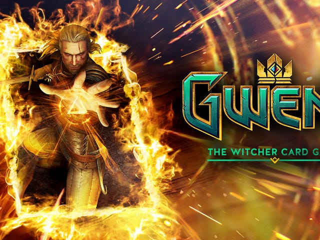 Today's selection of articles from Kotaku's reader run community: Tips for getting Started in Gwent: