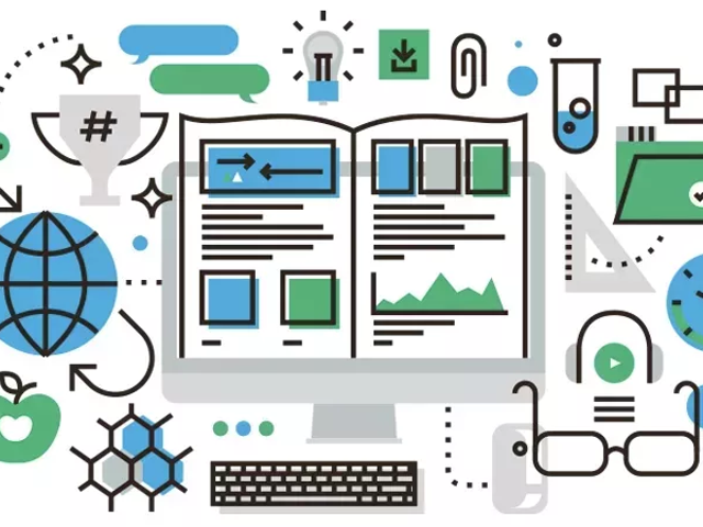 Thousands Of Udemy Courses For $10 Each: Machine Learning, Business, Data Science, & More