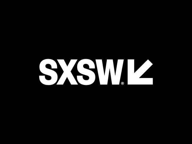 South by Southwest Festival Canceled by the City of Austin, Texas