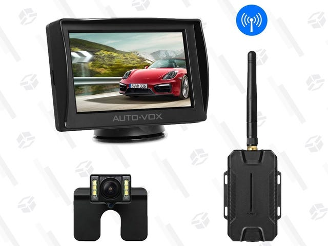 """<a href=""""https://kinjadeals.theinventory.com/install-a-wireless-backup-camera-in-any-car-for-just-6-1827921691"""" data-id="""""""" onClick=""""window.ga('send', 'event', 'Permalink page click', 'Permalink page click - post header', 'standard');"""">Install a Wireless Backup Camera In Any Car For Just $64<em></em></a>"""