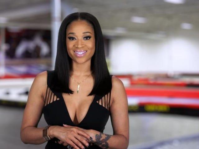 Love & Hip Hop Atlanta Season Five Premiere Recap: Mimi Must Have Been Lonely