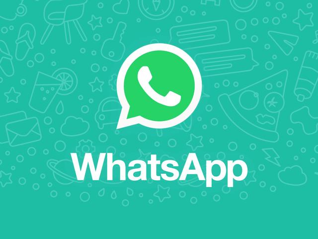 Bekräftad: WhatsApp kommer att annonsera från 2020