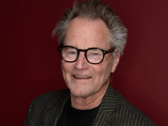 "<a href=https://news.avclub.com/r-i-p-sam-shepard-award-winning-actor-and-playwright-1798264532&xid=17259,15700022,15700124,15700186,15700191,15700201,15700248 data-id="""" onclick=""window.ga('send', 'event', 'Permalink page click', 'Permalink page click - post header', 'standard');"">RIP Сэм Шепард, отмеченный наградами актер и драматург</a>"