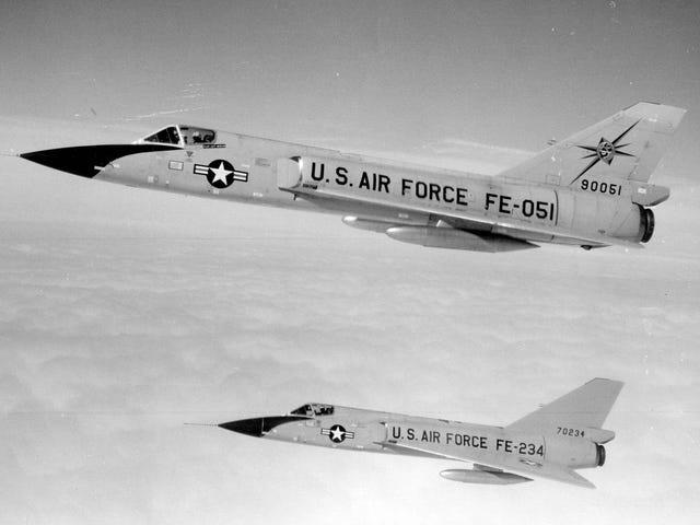 航空史上的这个日期:12月26日 -  12月28日