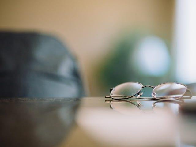 Get Free Blue Light Lenses at GlassesUSA.com