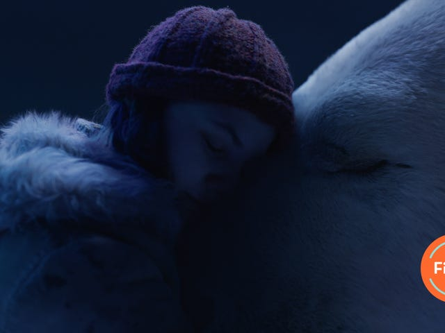 At the end of a solid finale, His Dark Materials solidifies its first season as a missed opportunity (experts)