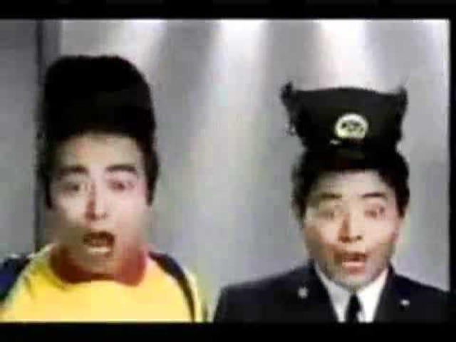 Geç TAY Retro: PC Motoru |  (邪 聖 剣 ネ ク マ ン ン サ J) Jaseiken Necromancer |  TV Reklamı (JP)