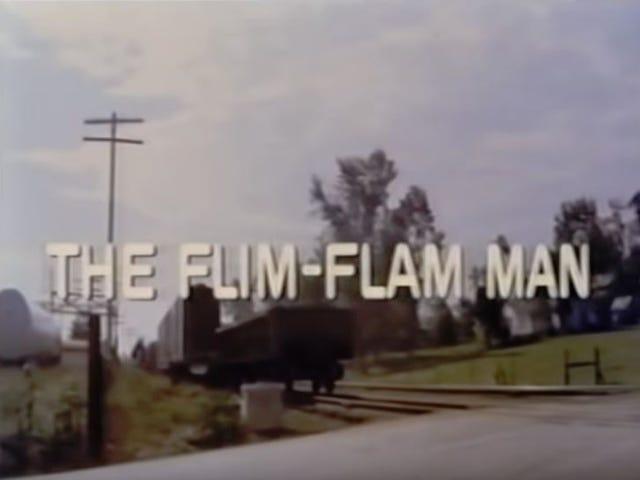 Der Flim-Flam-Mann (1967)