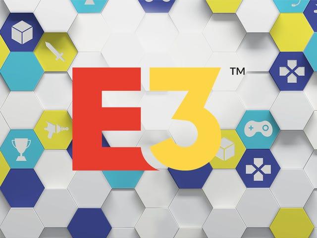 5 Bold E3预测