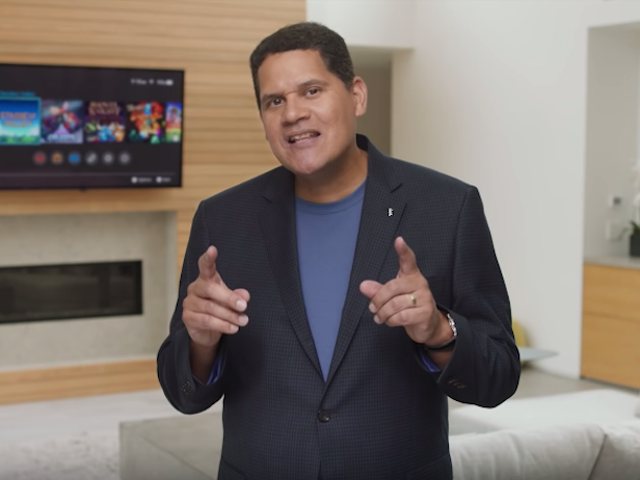 One Year Later, Did Nintendo (And Friends) Keep Their E3 2018 Promises?