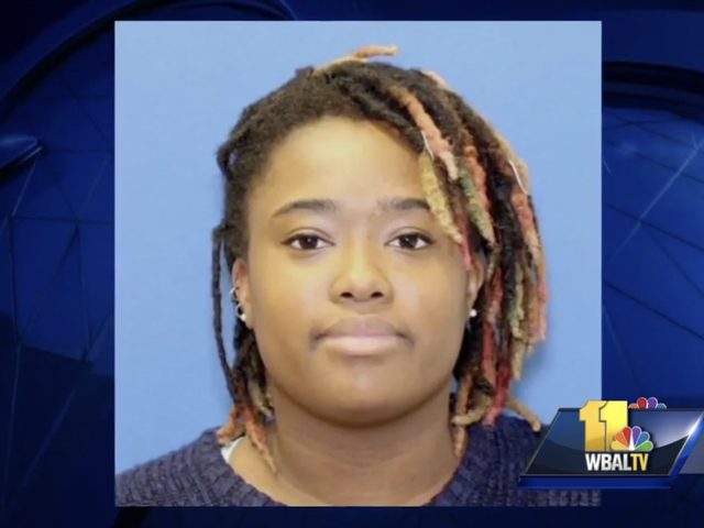 Body of 19-Year-Old Va. Culinary Student Found Behind Church in NC