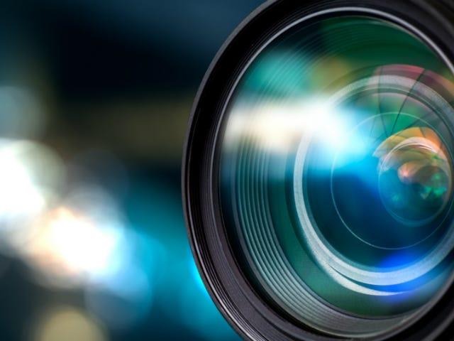 New Camera Tech Snaps Reflection-Free Photos Through Windows