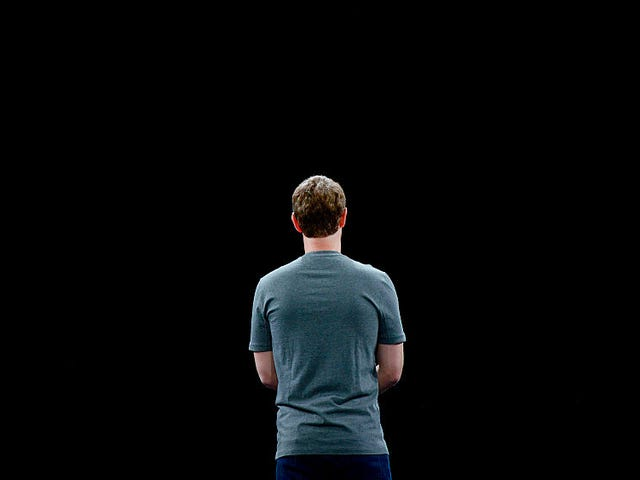 Den här gången kan Facebook verkligen bli knullad