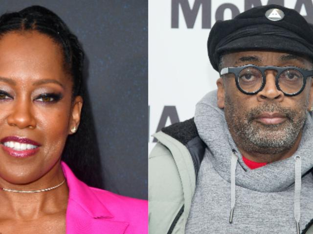 Golden Globes 2019: nominations pour Regina King, Donald Glover, Spike Lee et More Secure