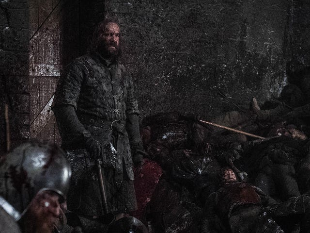 """<a href=""""https://www.avclub.com/your-guide-to-who-died-this-week-on-game-of-thrones-1834389029"""" data-id="""""""" onClick=""""window.ga('send', 'event', 'Permalink page click', 'Permalink page click - post header', 'standard');"""">Your guide to who died this week on <i>Game Of Thrones</i></a>"""