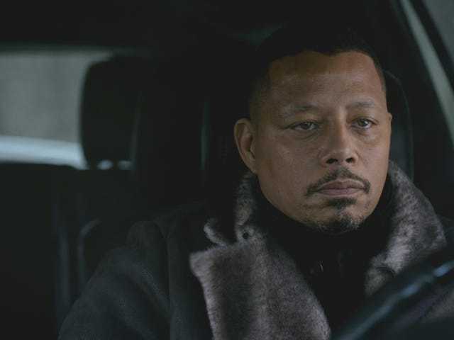 Stop the music: Empire to end after season 6