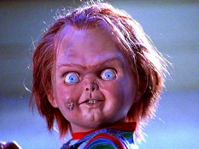 """알 카에다의 """"Chucky""""는 누구의 이름 이던가?"""