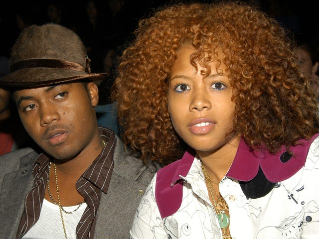 Kelis Says Ex-Husband Nas Was Mentally and Physically Abusive